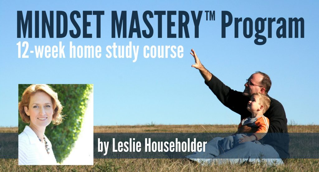mindset-mastery-new